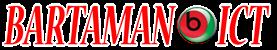 Bartaman Blog